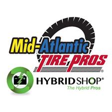 Mid-Atlantic Tire Pros and Hybrid Shop
