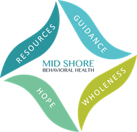 Mid Shore Behavioral Health, Inc.