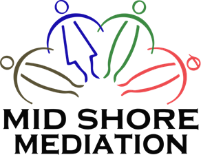 Mid Shore Community Mediation Center