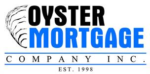 Oyster Mortgage Company