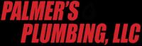 Palmer's Plumbing LLC