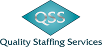Quality Staffing Services