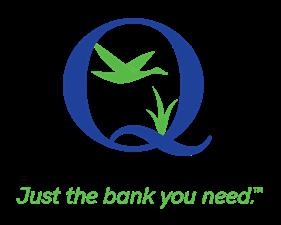 Queenstown Bank