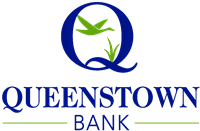 Queenstown Bancorp of Maryland, Inc. Announces Year End 2019 Financial Results
