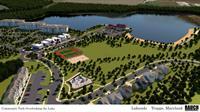 Gallery Image Lakeside_Park_Aerial.jpg
