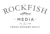 Rockfish Media Group