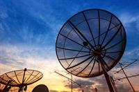 SAT-7 broadcasts 4 channels, on a 24/7 schedule to 25 countries across the Middle East and North Africa (MENA)