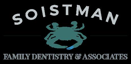 Soistman Family Dentistry & Associates