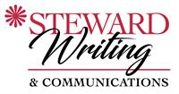 Gallery Image Final_Steward_Writing_Logo.jpg