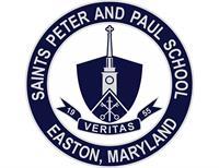 Saints Peter & Paul School
