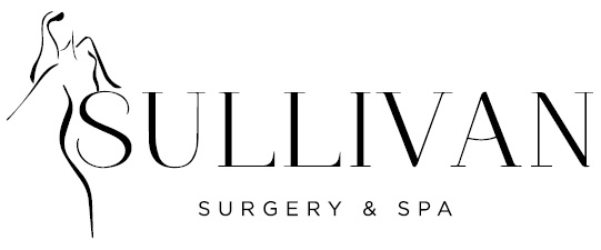 Sullivan Surgery and Spa