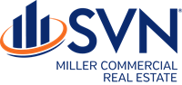 SVN | Miller Commercial Real Estate - Chesapeake Office