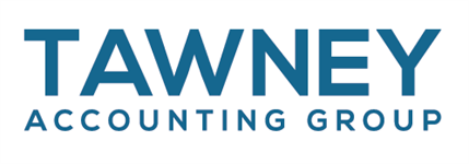 Tawney Accounting Group