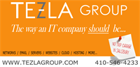 Tezla Consulting Group Inc.