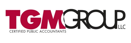 TGM Group LLC