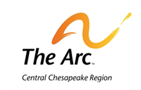 Arc of the Central Chesapeake Region, The