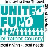 United Fund of Talbot County