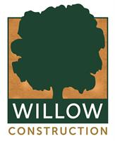 Willow Construction LLC