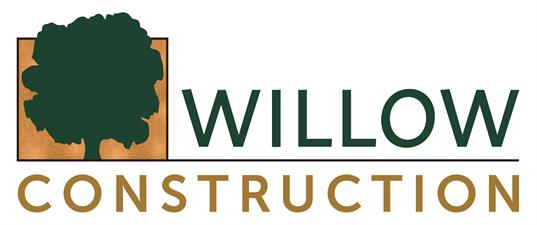 Willow Construction LLC