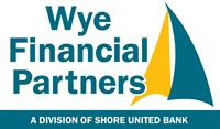 Wye Financial Partners