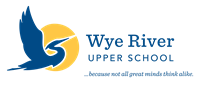 Wye River Upper School