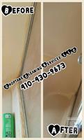 Gallery Image 12494967_1152498294774730_7790505080434529044_n.jpg