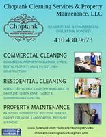Gallery Image Choptank_Cleaning_Services.jpg