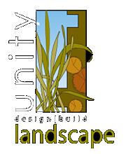 Unity Landscape Design/Build