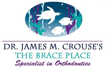 James M. Crouse DDS P.A.