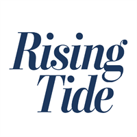 Rising Tide Partners