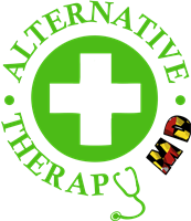 Alternative Therapy MD