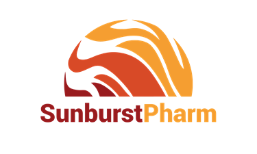 Sunburst Pharm
