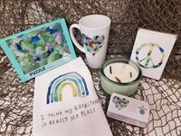Gallery Image smaller_sea_glass_gift_set.jpg