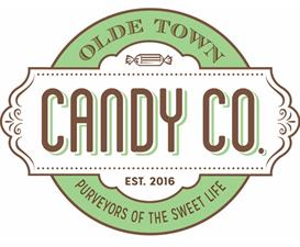 Olde Town Candy Company