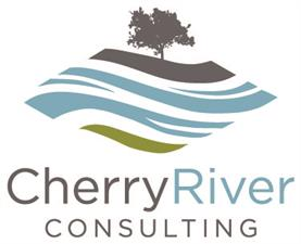 Cherry River Consulting LLC