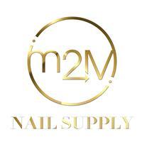 M2M Nail Supply