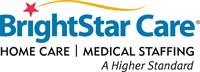 BrightStar Care of Easton