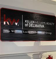Gallery Image WLPG_Logo.jpg