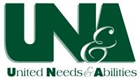 United Needs & Abilities, Inc.