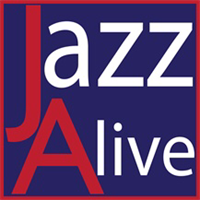 Jazz Alive, Inc.