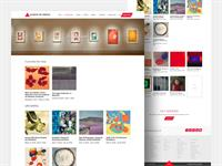 Gallery Image academy-art-museum-exhibitions.jpg