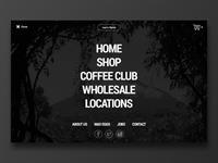 Gallery Image riseup-fullscreen-menu.jpg