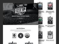 Gallery Image riseup-landing-page.jpg