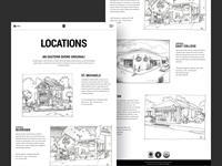 Gallery Image riseup-locations.jpg
