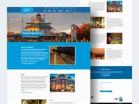 Gallery Image tour-talbot-homepage.jpg