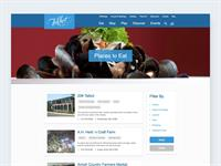 Gallery Image tour-talbot-listings.jpg