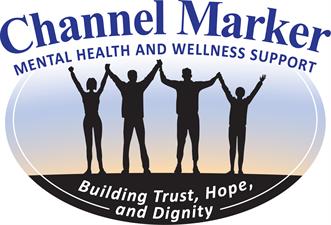 Channel Marker, Inc.
