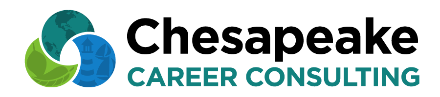 Chesapeake Career Consulting LLC