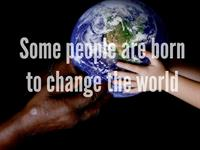 Gallery Image change_the_world.jpg