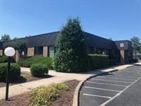 Choices Pregnancy Center at 505 Dutchman's Lane, B1 Easton, MD 21601